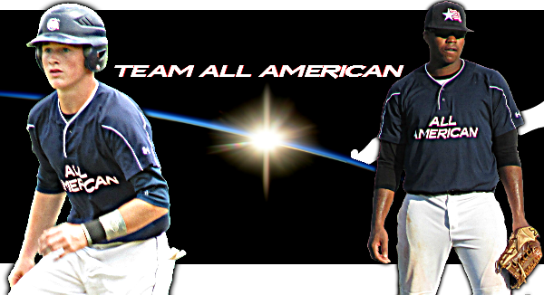 17u summer baseball academy in pennsylvania all american baseball