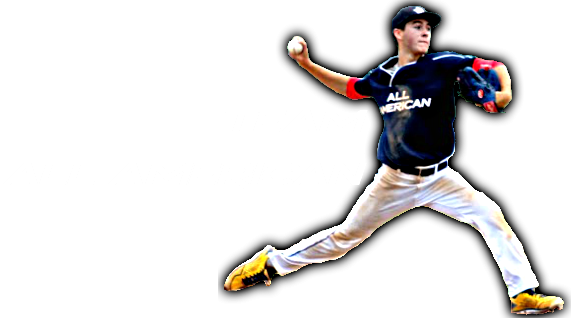 Fall 2017 baseball academy in pennsylvania all american baseball